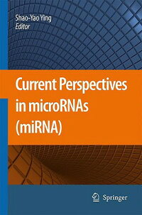 Current_Perspectives_in_MicroR