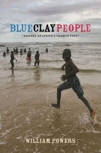 Blue_Clay_People