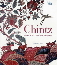 Chintz:_Indian_Textiles_for_th