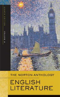 The_Norton_Anthology_of_Englis
