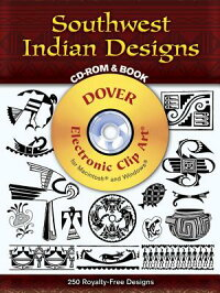 Southwest_Indian_Designs_CD-RO