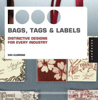 1,000_Bags,_Tags_&_Labels:_Dis