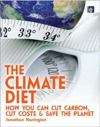 The_Climate_Diet:_How_You_Can