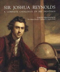 Sir_Joshua_Reynolds:_A_Complet