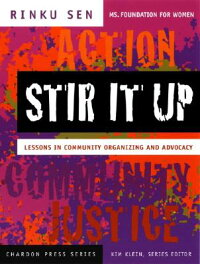 Stir_It_Up:_Lessons_in_Communi