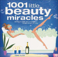 1001_Little_Beauty_Miracles:_S