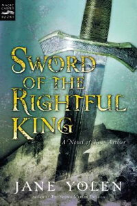 Sword_of_the_Rightful_King:_A