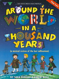 Around_the_World_in_a_Thousand