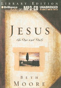 Jesus,_the_One_and_Only