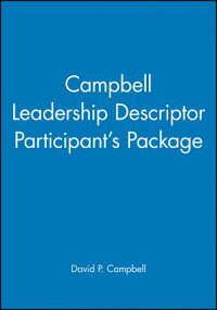 Campbell_Leadership_Descriptor