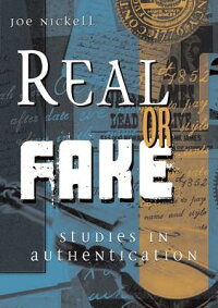 Real_or_Fake:_Studies_in_Authe