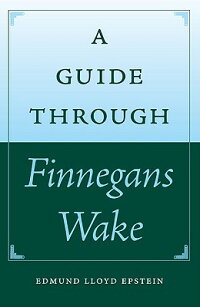 A_Guide_Through_Finnegans_Wake