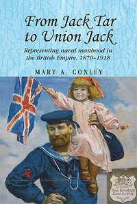 From_Jack_Tar_to_Union_Jack