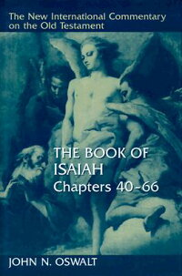 The_Book_of_Isaiah,_Chapters_4