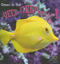 Down_in_the_Deep,_Deep,_Ocean!