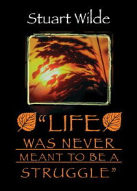Life_Was_Never_Meant_to_Be_a_S