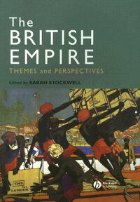 The_British_Empire:_Themes_and