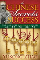 CHINESE SECRETS FOR SUCCESS,THE