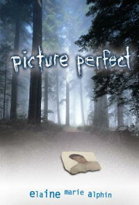 Picture_Perfect