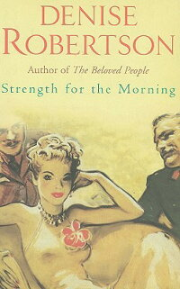 Strength_for_the_Morning