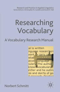 Researching_Vocabulary:_A_Voca