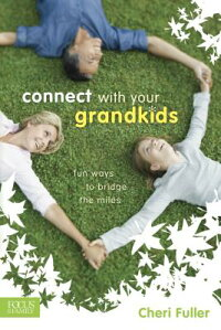 Connect_with_Your_Grandkids:_F