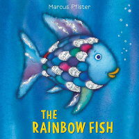 RAINBOW_FISH,THE(BB)