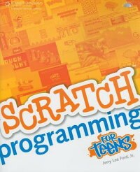 Scratch_Programming_for_Teens