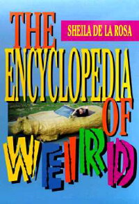 Encyclopedia_of_Weird