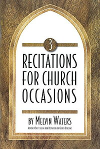 Recitations_for_Church_Occasio