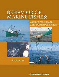 Behavior_of_Marine_Fishes:_Cap
