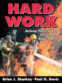 Hard_Work:_Defining_Physical_W