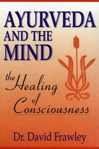 Ayurveda_and_the_Mind