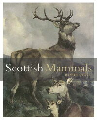Scottish_Mammals