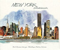 NEW_YORK_SKETCHBOOK(H)