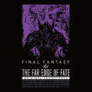 THE FAR EDGE OF FATE: FINAL FANTASY XIV ORIGINAL SOUNDTRACK(初回仕様限定盤)【映像付サントラ/Blu-ray Disc M…