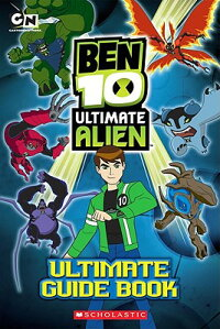 Ben_10_Ultimate_Alien:_Ultimat