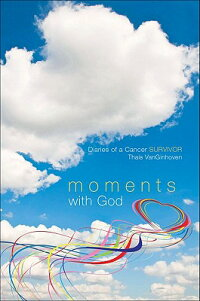 Moments_with_God:_Diaries_of_a
