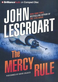 The_Mercy_Rule