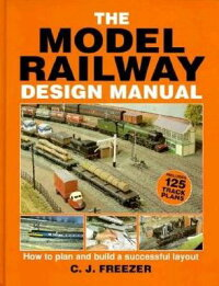 Model_Railway_Design_Manual