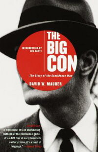 The_Big_Con:_The_Story_of_the