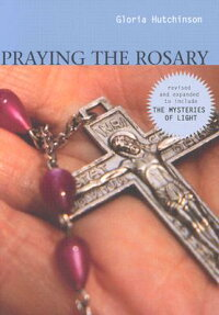 Praying_the_Rosary