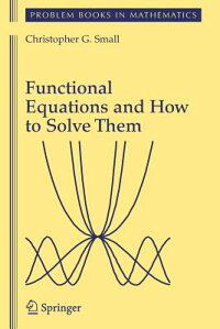 Functional_Equations_and_How_t