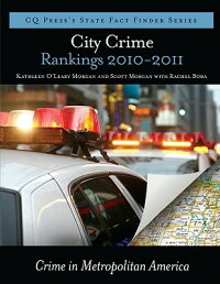 City_Crime_Rankings_2009-2010