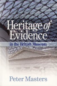 Heritage_of_Evidence:_In_the_B