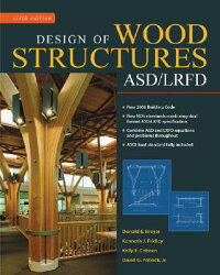 Design_of_Wood_Structures-ASD/