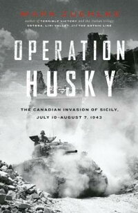 Operation_Husky:_The_Canadian