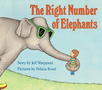 The_Right_Number_of_Elephants