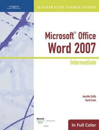 Microsoft_Office_Word_2007:_In