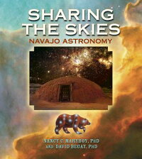 Sharing_the_Skies:_Navajo_Astr